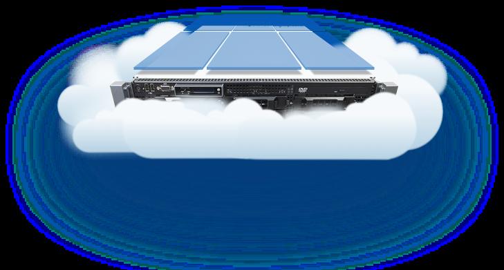 Sophos Server Protection Enterpriseav Com Au